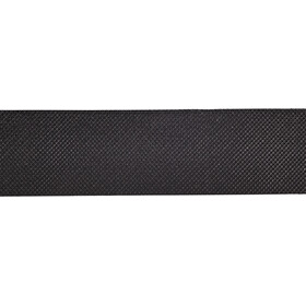 Profile Design Aerobar Handlebar Tape black